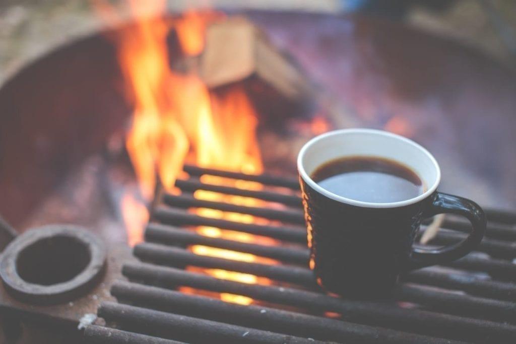 coffe-burn