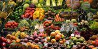 healthy food — kopia-min