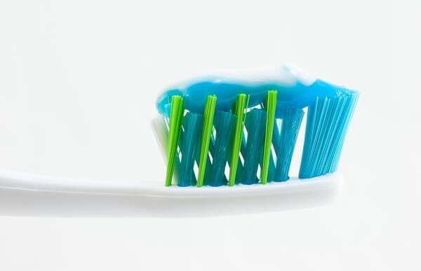 1.-brush-but-not-floss